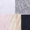 marine+meliert-hellgrau+rosa+weiß+beige-meliert