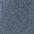 schwarz+jeans-melange+grau-melange