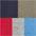 rot+khaki+blau+grau-meliert+marine