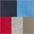 rot+marine+blau+khaki+grau-meliert