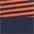 orange-navy-gestreift+navy