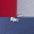 rot+grau-meliert+blau