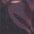 schwarz-dunkellila-blassrosa