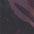 schwarz-blassrosa-dunkellila
