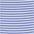 gestreift-blau-weiß