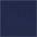 marine-hummer