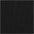 schwarz-bedruckt