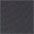 khaki-gemustert-hellrosa