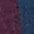 blau-rot-kariert