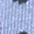 blau-marine-bedruckt
