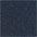 dunkelblau-geblümt
