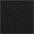 schwarz-gemustert