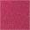 beere-pink