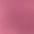 himbeere-pflaume