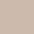 beige-rosé-apricot