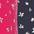 navy+pink
