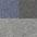 anthrazit-jeansblau-grau