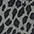 grau-meliert-leo