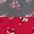 rot+dunkelgrau