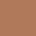 braun-goldfarben