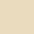 natur-goldfarben