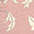 rosa-geblümt