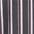 dunkelblau-weiß-dunkelrot