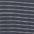 graphit-hellrosa