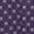 dunkellila-gemustert-gepunktet
