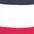rot+grau-meliert+weiß+marine+marine