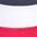 rot+marine+grau-meliert+weiß+marine