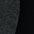 schwarz+anthrazit-melange