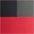 rot+grau+schwarz