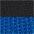 blau+schwarz