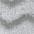 weiß-grau-gemustert