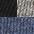 jeans+grau-meliert+schwarz