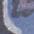 blau-koralle-bedruckt