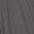 schwarz-dunkelgrau-gemustert