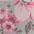 grau-rosa