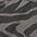 schwarz-gemustert-dunkelgrau