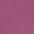 aubergine-rosa