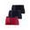 rot+marine+schwarz