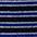 royalblau-marine-weiß-gestreift+marine-uni