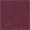burgund-blau-gepunktet