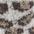 braun-gemustert