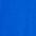 blau-navy
