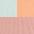 orange+rosa+mint