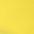 gelb-marine