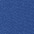 schwarz+königsblau