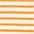 gestreift-gelb-weiß